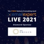 origin email sponosr