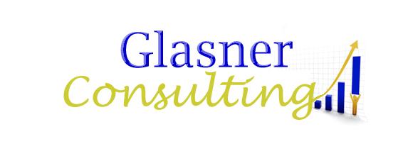Glasner Logo