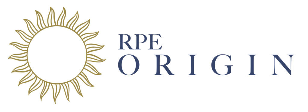RPEOriginColor Transparent