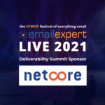emailexpert live netcore