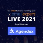 Agendex Sponsor