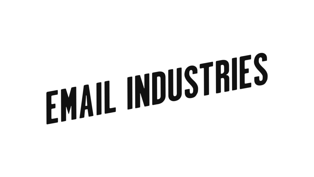 email industries
