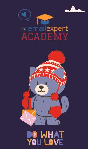 emailexpert academy