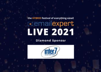 sponsors background emailexpert live 2