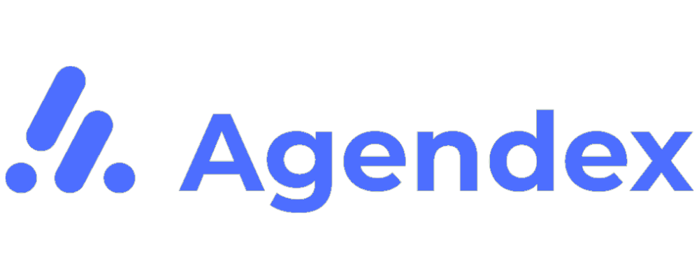 agendex
