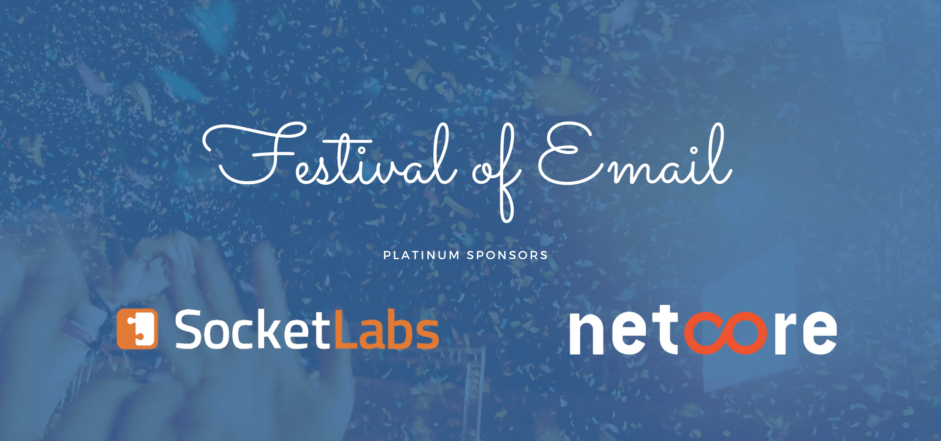 Festival of Email