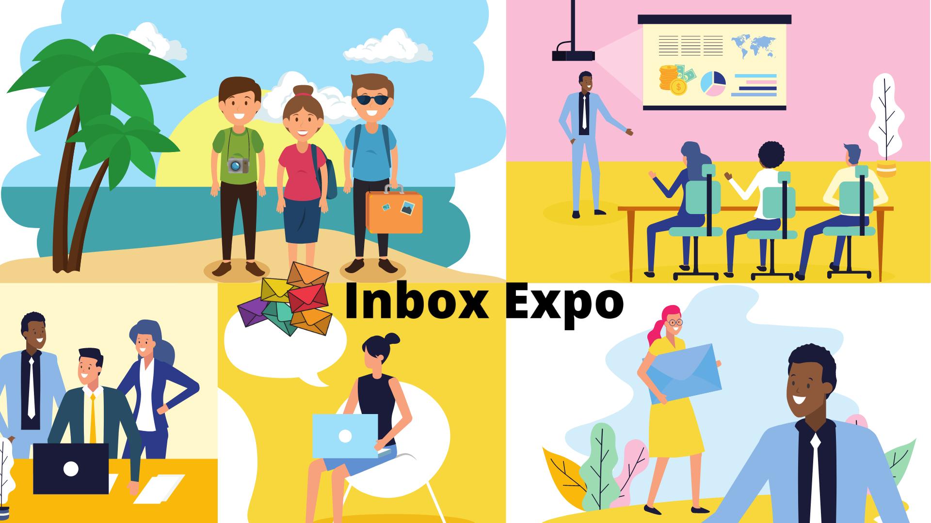 img InboxExpo 7