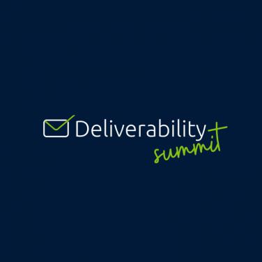 deliverabilitysummit-quare